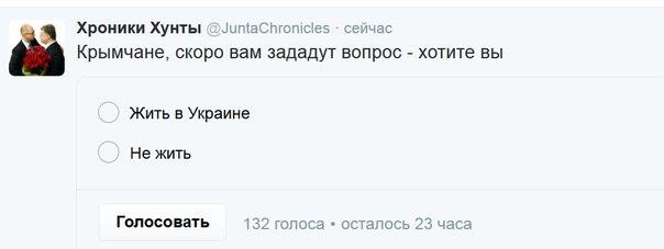 Аннексированному Крыму не хватает электроэнергии. Дефицит составляет 400 мегаватт - Цензор.НЕТ 2240
