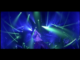 NOCTURNAL BLOODLUST - Strike in Fact (AKASAKA BLITZ 2015 ONEMAN LIVE)
