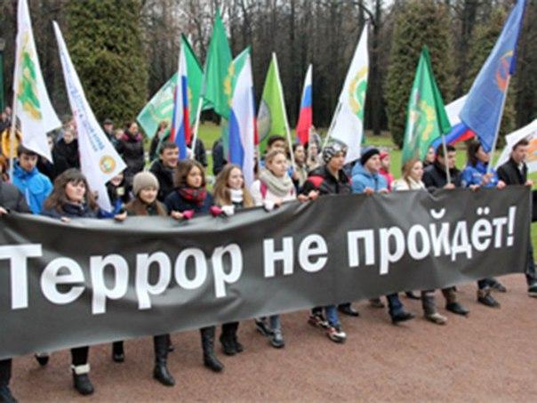 Собянин отметил активность москвичей в сфере профилактики правонарушений, Москва, Сергей Собянин
