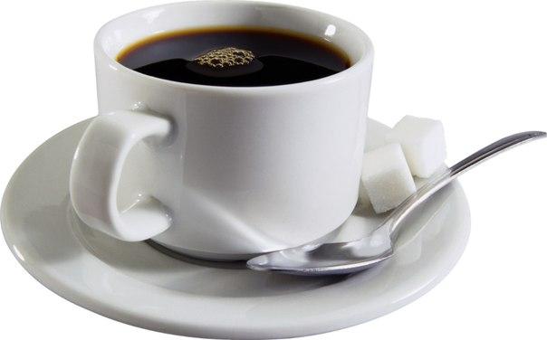 Московские центры госуслуг угостят посетителей бесплатным кофе, Москва