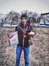 Фото Вадима Арзамасова №2