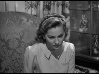Ребекка / Rebecca (1940)