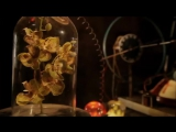 General Elektriks - Raid The Radio Official Video