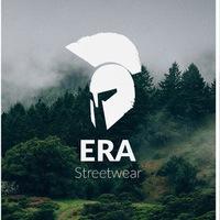 era_clothes