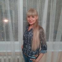 Татьяна Авдулова