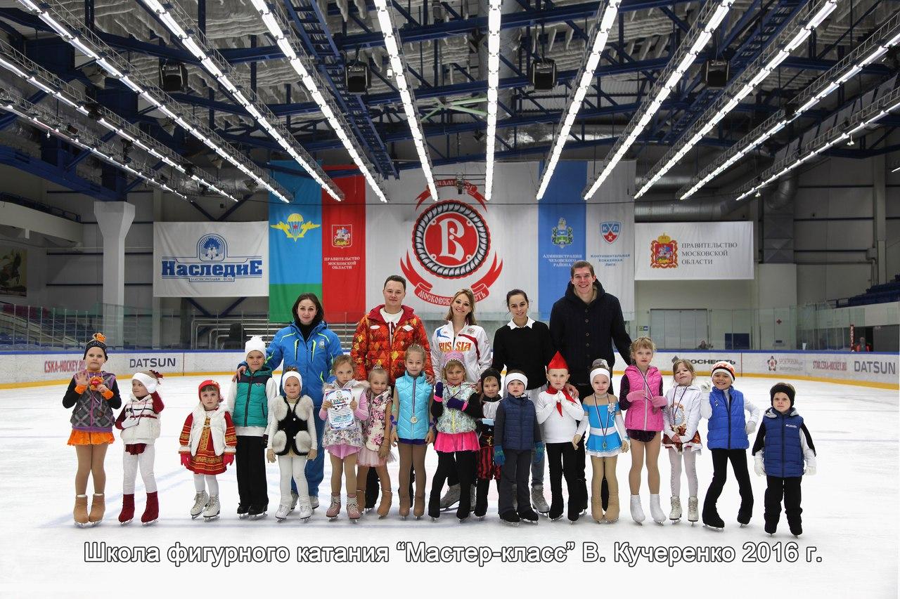 Бетина Попова - Сергей Мозгов - Страница 4 QvpJ1GNPWiY