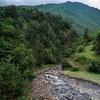 Komleskhoz Respubliki-Ingushetia