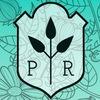 Penny Royal Предметы для растений