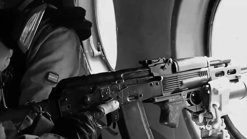АТО Присвята солдатам та родинам українських військових Чуєш, ти чекай мене, над усе чекай - YouTube