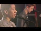 Matt Martinez &amp Grant Knoche - One Call Away (Charlie Puth Cover) США