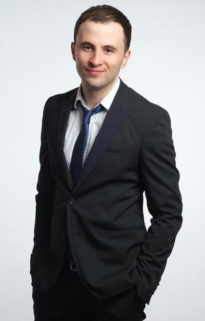 Алексей Чернышенко