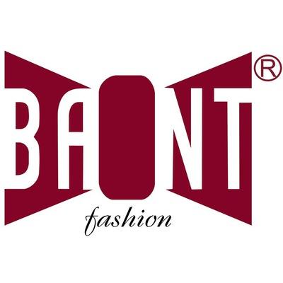 bant.com.ua  1d67d70a5ee21