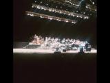 Гранд-оркестр Жан-Жака Жустафре