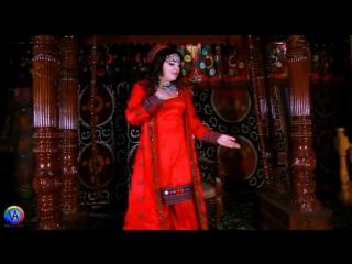 Dunya Ghazal 2016 new video back stage shoting