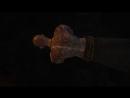 Очень плохая концовка! Самая правильная ● Ведьмак 3- Кровь и Вино 22 [На смерть!] Вк плеер.