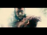 Камео ФЛЭША. Бэтмен против Супермена