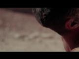 Острие стрелы / Arrowhead (2016)