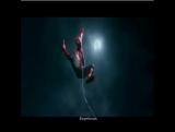 MovieVine | Дэдпул и Человек-паук