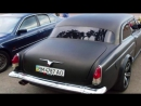 Волга ГАЗ-21 Тюнинг подборка