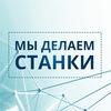 Производственное предприятие ФИЛЬТРОКОМПЛЕКТ