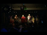 Bad Manners(2005)Dont Knock The Bald Heads-Live SKA DVDRIP
