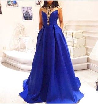 Астана платья напрокат
