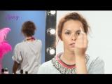 Модный макияж на бразильскую вечеринку