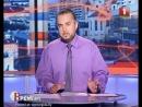Белорусское времечко. Телеканал Беларусь-1. Эфир от 01.06.2016