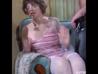 Порно я не такая я абсолютно не такая фото 64-934