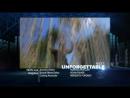 Морская полиция Лос-Анджелес/NCIS Los Angeles 2009 - ... ТВ-ролик сезон 3, эпизод 18