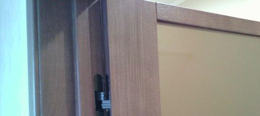 заказать железную дверь в г ивантеевке московской области