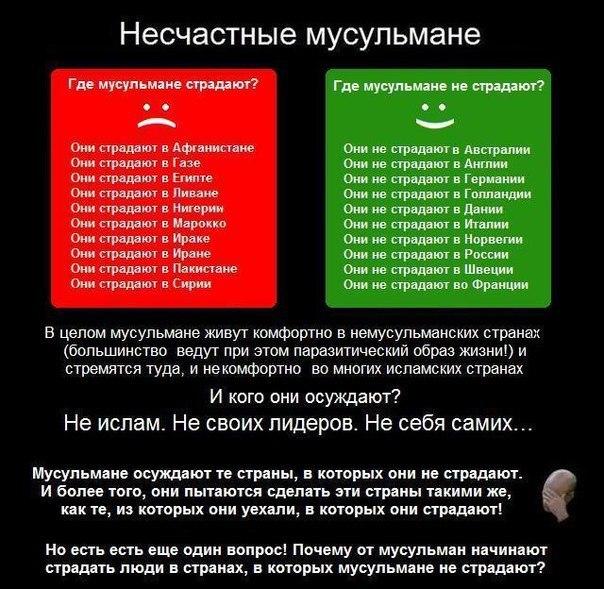https://pp.vk.me/c630116/v630116827/1ec3c/v_hUm1Ofwfw.jpg