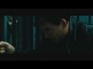 [v-s.mobi]Призрачный гонщик (Skillet - monster) (1).720p