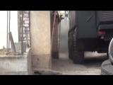 Работаем, Братья... Vol. 1 - YouTube [720p]