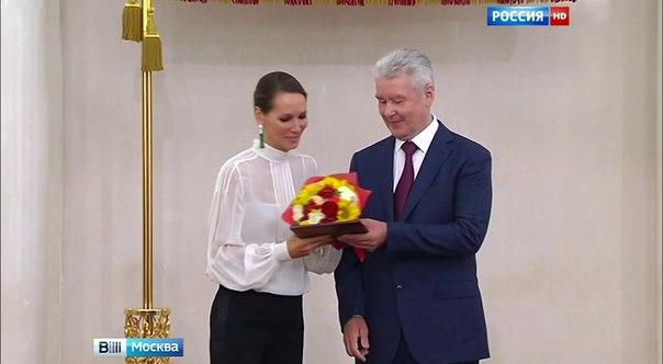 Олег Евгеньевич Меньшиков Iqg_Mt20G9I