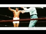 Muhammad Ali Highlights Tribute R.I.P    MGV