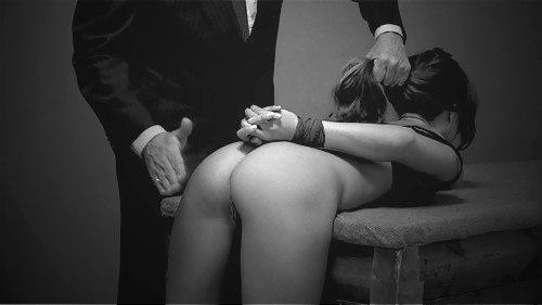 Связывание рук в сексе фото 354-178