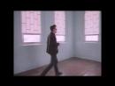 Morrissey - Suedehead Viva Hate, 1988