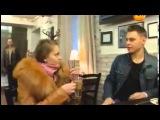 Семейные драмы. Мама vs. Дочь. Сезон 2013 / Россия
