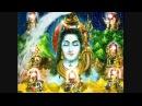 Om Namah Shivaya Awesome DHUN Must Listen