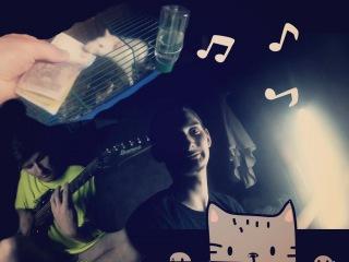 G_Live(18.06.16)Вкус денег