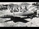 Yokosuka MXY 7 Ohka Kamikaze Attack Plane