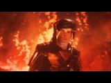 Видео к фильму «Стартрек: Возмездие» (2013): Трейлер (дублированный)