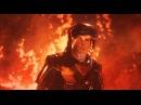 Видео к фильму «Стартрек Возмездие» 2013 Трейлер дублированный