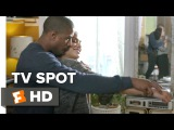Крид: Наследие Рокки тв-ролик Creed TV SPOT - Now Playing (2015) - Sylvester Stallone, Michael B. Jordan Movie HD