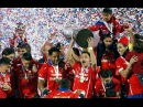 CHILE'S ROUTE TO THE FINAL | COPA AMERICA 2015 | HD