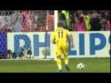 Пенальти Украина Швейцария ударов лучшее / FIFA World Cup 2006