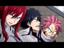 Grand Magic Freakshow [Fairy Tail AMV]