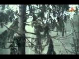 Снег и пепел 3 4 серия,военный фильм, детектив, приклю