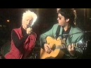 Roxette - Things Will Never be the Same (live 1992) - dailyroxette